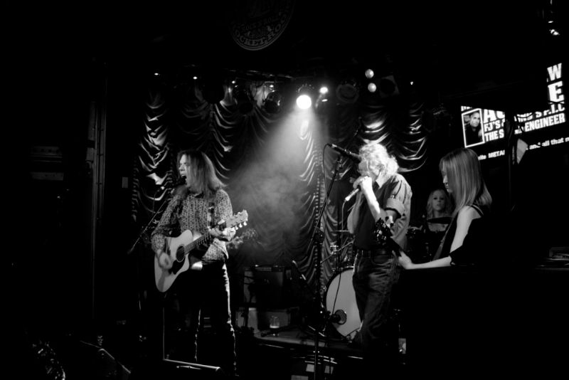 the-wishers-rocket-room-05-oct-2012-2