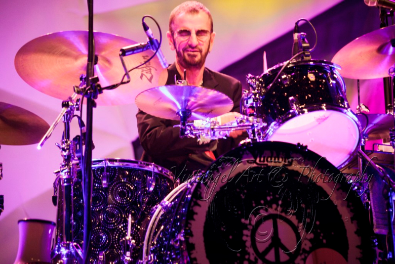 ringo-starr-all-starr-band-live-in-perth-24-feb-2013-by-maree-king-1