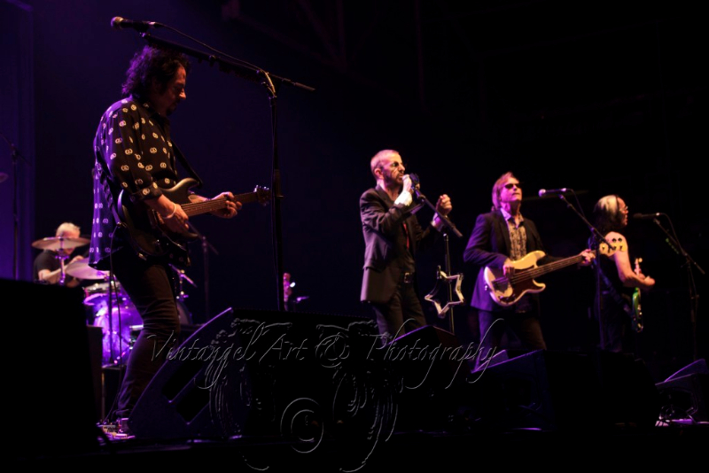 ringo-starr-all-starr-band-live-in-perth-24-feb-2013-by-maree-king-11