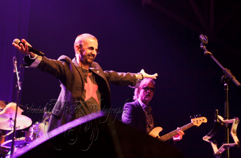 ringo-starr-all-starr-band-live-in-perth-24-feb-2013-by-maree-king-12