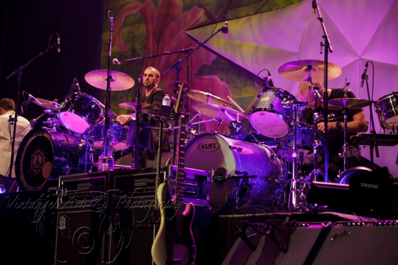 ringo-starr-all-starr-band-live-in-perth-24-feb-2013-by-maree-king-14