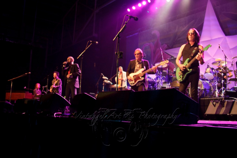ringo-starr-all-starr-band-live-in-perth-24-feb-2013-by-maree-king-2