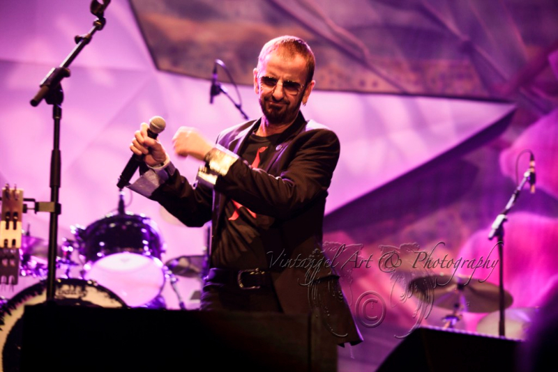 ringo-starr-all-starr-band-live-in-perth-24-feb-2013-by-maree-king-9