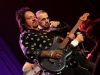 ringo-starr-all-starr-band-live-in-perth-24-feb-2013-by-maree-king-10
