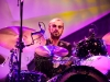ringo-starr-all-starr-band-live-in-perth-24-feb-2013-by-maree-king-13