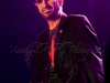 ringo-starr-all-starr-band-live-in-perth-24-feb-2013-by-maree-king-3