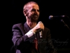 ringo-starr-all-starr-band-live-in-perth-24-feb-2013-by-maree-king-4