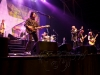 ringo-starr-all-starr-band-live-in-perth-24-feb-2013-by-maree-king-6