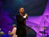 ringo-starr-all-starr-band-live-in-perth-24-feb-2013-by-maree-king-8