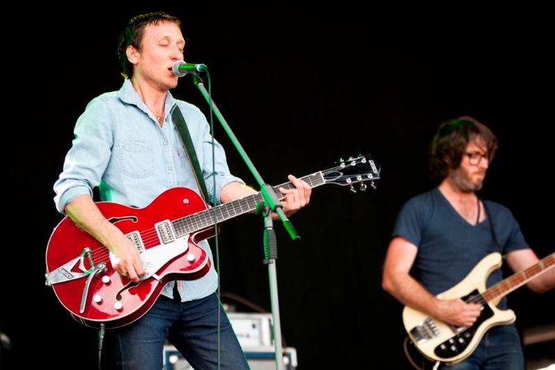 the-panics-rock-it-2012_credit-graham-clark
