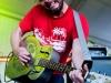 graveyard-train-rock-it-2012_credit_graham-clark