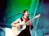 john-butler-trio-rock-it-2012_credit-sarah-bahbah-2