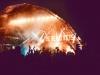 the-black-keys-rock-it-2012-_-credit-sarah-bahbah-1