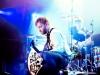the-black-keys-rock-it-2012-_-credit-sarah-bahbah-2