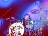the-black-keys-rock-it-2012-_-credit-sarah-bahbah-3