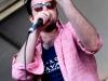 the-toot-toot-toots-rock-it-2012_credit-graham-clark