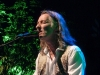 rodger-hodgson-live-aug-2012-by-robert-kitay-1