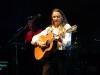 rodger-hodgson-live-aug-2012-by-robert-kitay-2