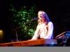 rodger-hodgson-live-aug-2012-by-robert-kitay-4