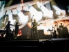 Roger Waters Live Perth 2018 02 20 by Stuart McKay (1)