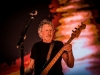 Roger Waters Live Perth 2018 02 20 by Stuart McKay (16)