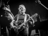 Roger Waters Live Perth 2018 02 20 by Stuart McKay (17)