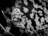 Roger Waters Live Perth 2018 02 20 by Stuart McKay (18)