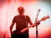 Roger Waters Live Perth 2018 02 20 by Stuart McKay (4)