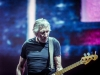 Roger Waters Live Perth 2018 02 20 by Stuart McKay (5)