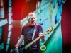 Roger Waters Live Perth 2018 02 20 by Stuart McKay (7)
