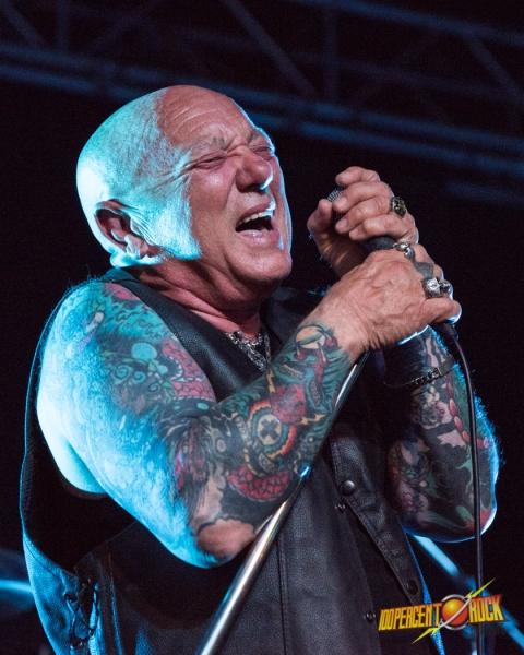 Rose Tattoo Live Fremantle 2018 02 16 by Peter Gardner (11)