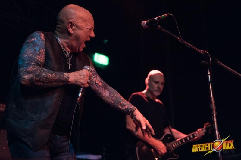 Rose Tattoo Live Fremantle 2018 02 16 by Peter Gardner (23)