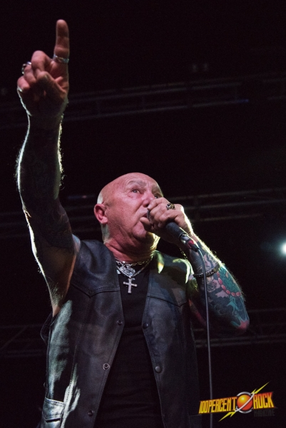 Rose Tattoo Live Fremantle 2018 02 16 by Peter Gardner (9)