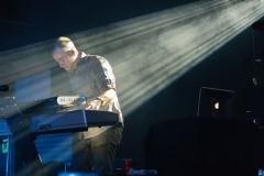 Sevendust - Nov 4 2014
