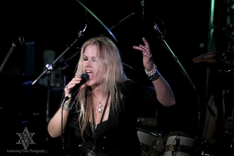 She Who Rocks 22 May 2015 - Joy Evelation by Awakening Vixen (5)