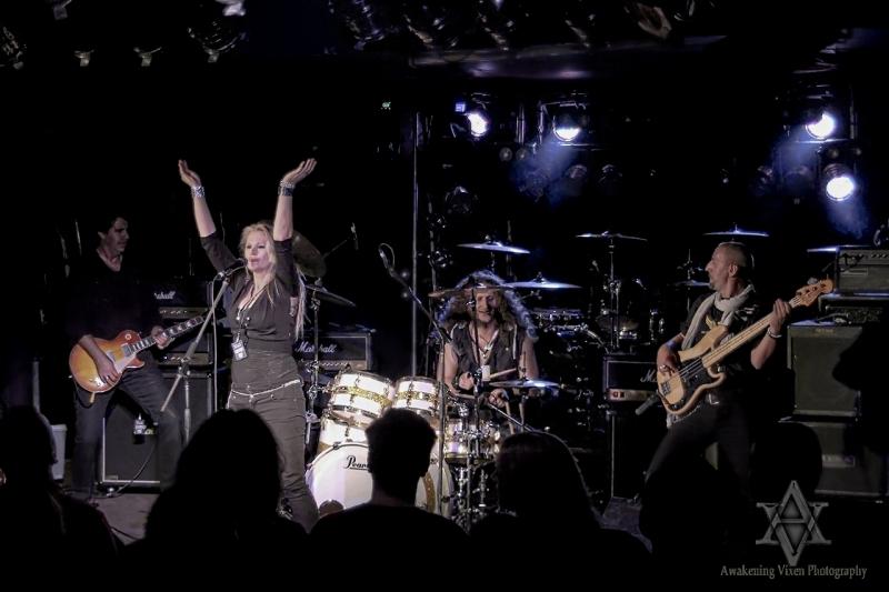 She Who Rocks 22 May 2015 - Joy Evelation by Awakening Vixen (6)