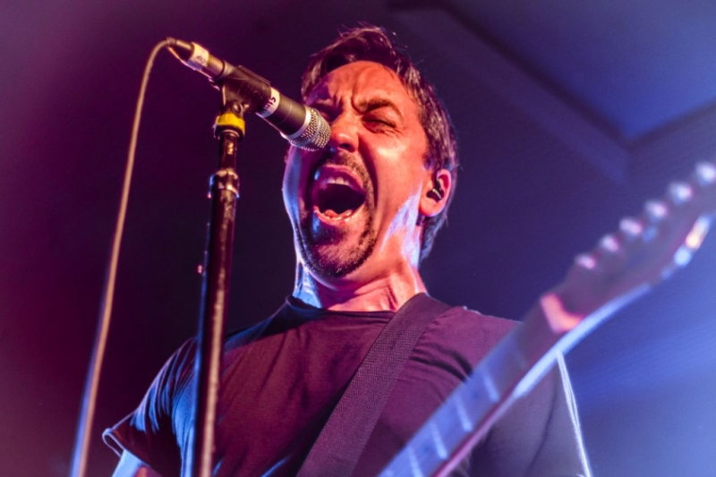 SHIHAD Live in Fremantle 31 Oct 2014 by Stuart McKay  (18)
