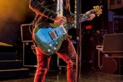 Shinedown - Jul 22 2018