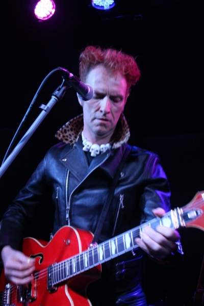 Slim Jim Phantom - Live in Perth 15 Jun 2014 by Shane Pinnegar  (02)