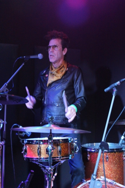 Slim Jim Phantom - Live in Perth 15 Jun 2014 by Shane Pinnegar  (11)
