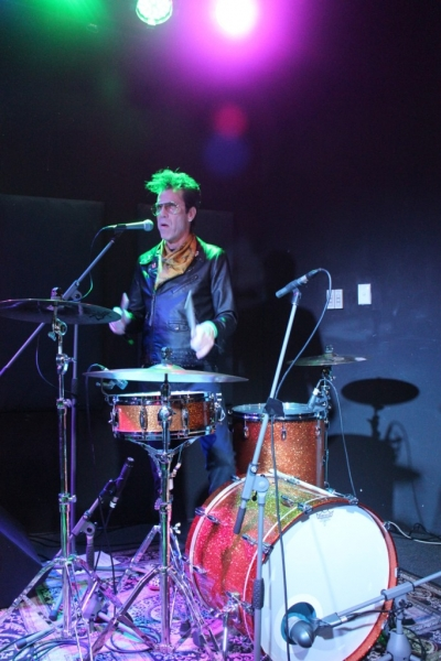 Slim Jim Phantom - Live in Perth 15 Jun 2014 by Shane Pinnegar  (12)