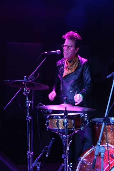 Slim Jim Phantom - Live in Perth 15 Jun 2014 by Shane Pinnegar  (20)