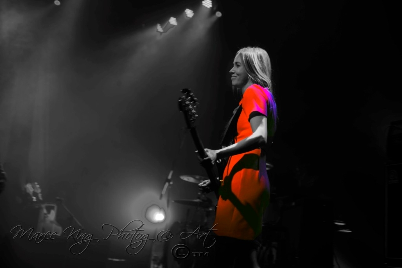 something-for-kate-live-perth-by-maree-king-5