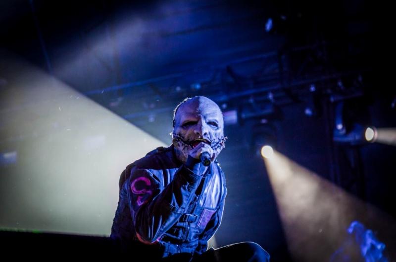 Slipknot  (1).jpg