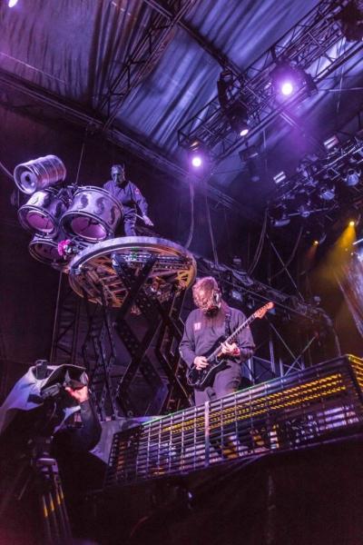 Slipknot  (7).jpg