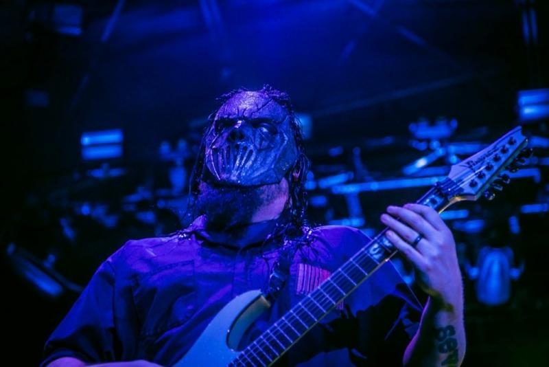 Slipknot  (8).jpg