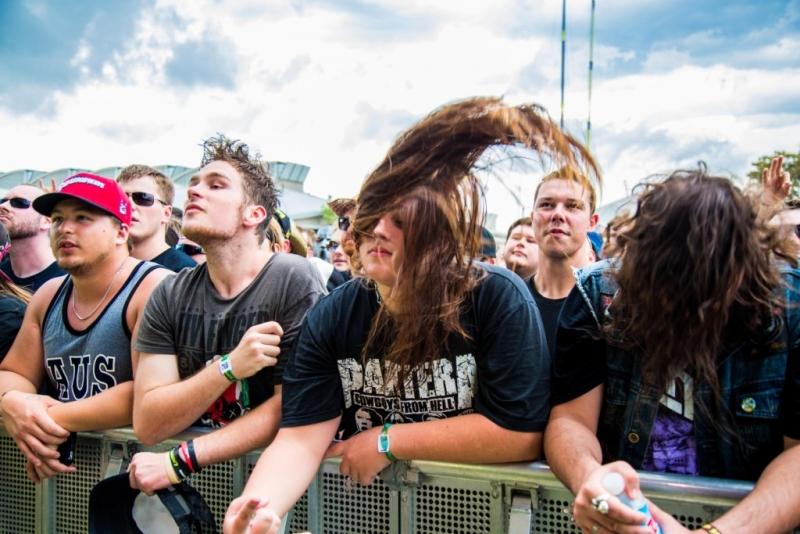 The Soundwave 2015 crowd - Sydney  (10).jpg