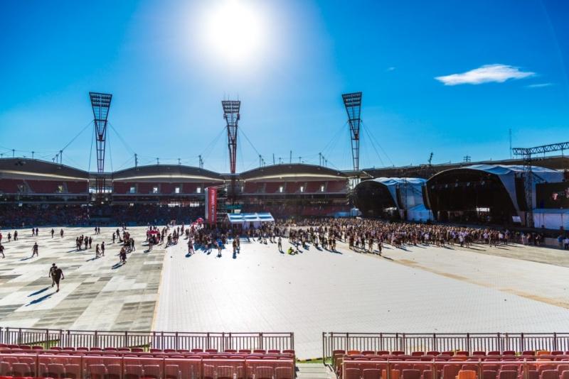 The Soundwave 2015 crowd - Sydney  (7).jpg