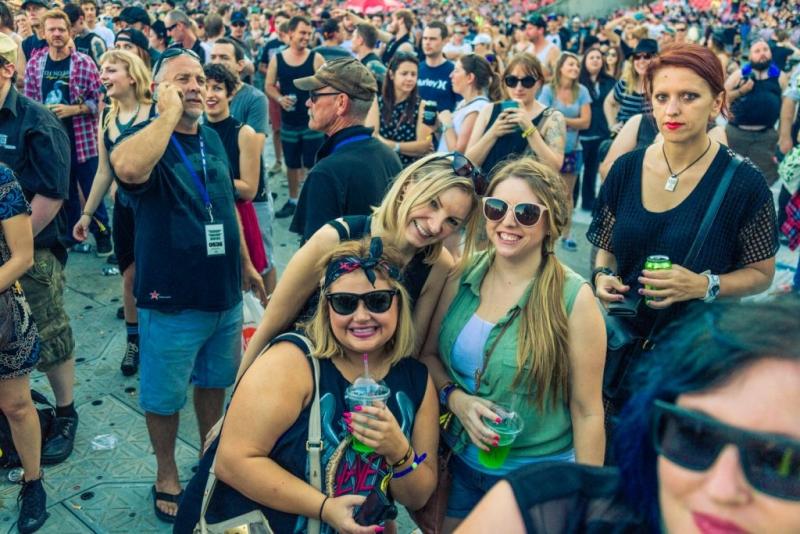 The Soundwave 2015 crowd - Sydney  (8).jpg