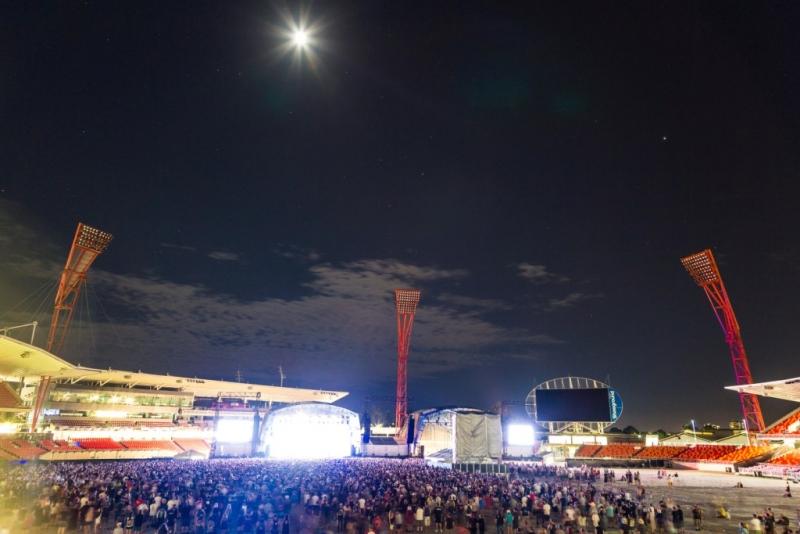 The Soundwave 2015 crowd - Sydney  (9).jpg